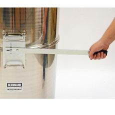 Removal Tool for Blichmann BoilerMaker 2 Barrel Extension