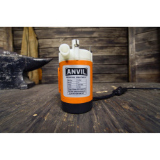 Anvil Brewing Pump 4