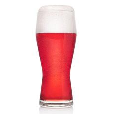 Hi-Razz Raspberry Hibiscus Saison Brewer's Reserve Beer Kit (Extract)