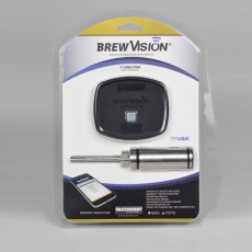 Blichmann BrewVision Thermometer w/Long Thermowell