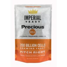 B53 Precious - Seasonal Strain - Imperial Organic Yeast