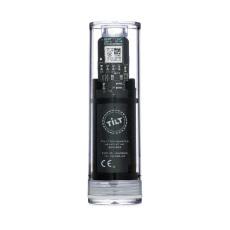TILT Bluetooth Digital Hydrometer/Thermometer (BLACK)