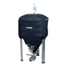 Fermentor Jacket for 7 Gallon Fermenator, Blichmann Engineering
