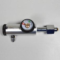 Premium In-Line Oxygenation Kit, Blichmann Engineering_2