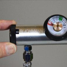Premium In-Line Oxygenation Kit, Blichmann Engineering_4