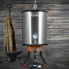 20 Gallon ANVIL Brewing Starter Kit