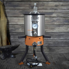 5.5 Gallon ANVIL Brewing Starter Kit
