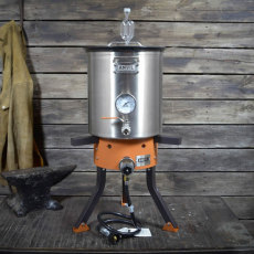 7.5 Gallon ANVIL Brewing Starter Kit_1