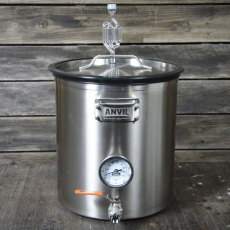 7.5 Gallon ANVIL Brewing Starter Kit_2