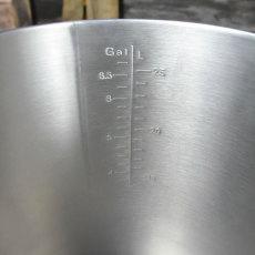 4 Gallon Anvil Bucket Fermentor_3