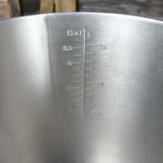 7.5 Gallon Anvil Bucket Fermentor_3