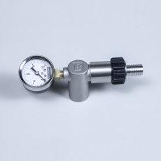 spunding valve NPT 1