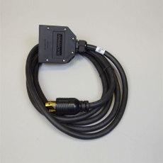 Blichmann Engineering Replacement 240 Volt Power Cord