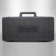 Storage Case for the Blichmann BeerGun