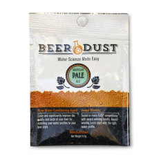 Beer Dust - American Pale Blend