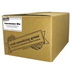 Lawnmower Ale Kit Box