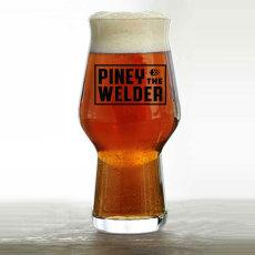Piney the Welder Extract Kit