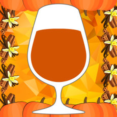 Fireside Spice Pumpkin Saison Extract Kit - Brewers Reserve