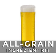Kolsch All-Grain Kit