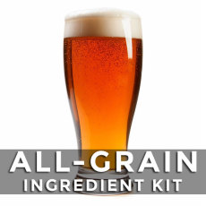 Mosaic Medley All-Grain Kit