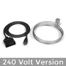 Blichmann BoilerMaker G2 240V Coil