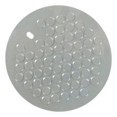 False Bottom for Blichmann BoilerMaker