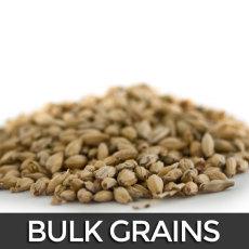 Briess Distillers Malt (50 lb. Bag)