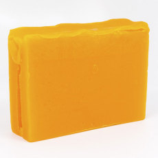Cheese Wax, 1lb yellow