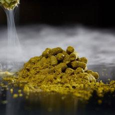 Simcoe Cryo LupuLN2 Hop Pellets - 1 oz