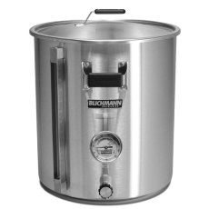 BoilerMaker™ 30 Gal. G2 Brew Pot by Blichmann Engineering™