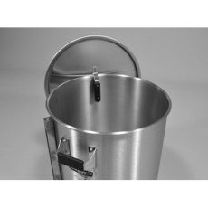 G2 BoilerMaker Lid