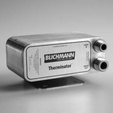 Therminator Wort Chiller, Blichmann Engineering