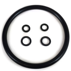 Corny Keg O-ring Replacement Set