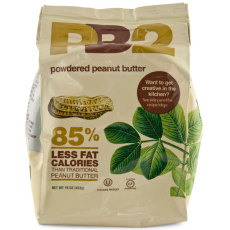 PB2 Powdered Peanut Butter, 16 oz.