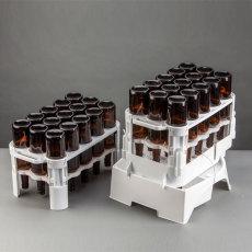 Mark S Bottle Washer