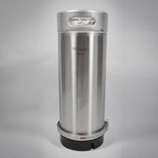 Blichmann Cornical Modular Keg and Conical Fermenter System_2
