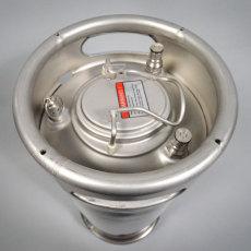 Blichmann Cornical Modular Keg and Conical Fermenter System_8
