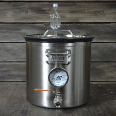 ANVIL Ferment In a Kettle - 5.5 Gallon Conversion Kit (FIAK)
