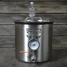 ANVIL Ferment In a Kettle - 5.5 Gallon (FIAK)
