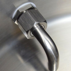 ANVIL Ferment In a Kettle - 5.5 Gallon_3