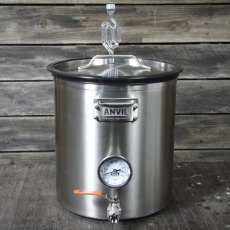 ANVIL Ferment In a Kettle - 7.5 Gallon Conversion Kit (FIAK)