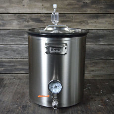 ANVIL Ferment In a Kettle - 10 Gallon Conversion Kit (FIAK)
