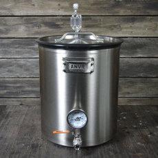 ANVIL Ferment In a Kettle - 15 Gallon Conversion Kit (FIAK)