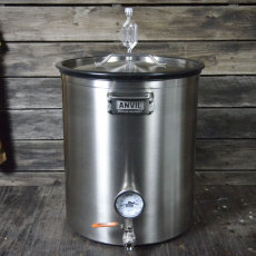 ANVIL Ferment In a Kettle - 20 Gallon (FIAK)