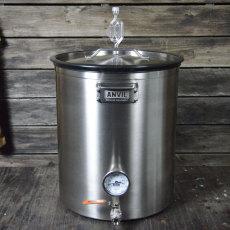 ANVIL Ferment In a Kettle - 20 Gallon Conversion Kit (FIAK)