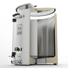 20 Gallon SS Brewtech InfuSsion Mash Tun_2