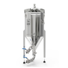 7 Gallon SS Brewtech Chronical_2