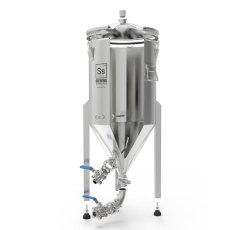 14 Gallon SS Brewtech Chronical_2