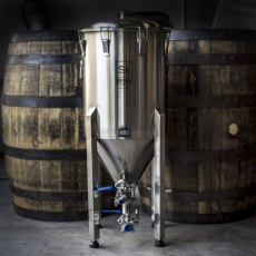 14 Gallon SS Brewtech Chronical_3