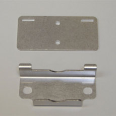 Quick Release Chiller Bracket for Blichmann LTE Stand_1